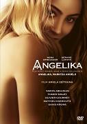 2013_Angélique