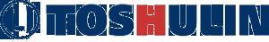 TOSH_logo